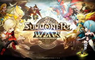 summoners-war-home