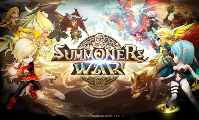 summoners-war-home