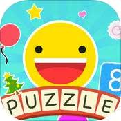 emoji-puzzle-icon