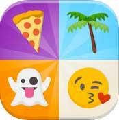 emoji-quiz-app-icon
