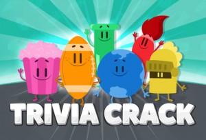 trivia crack answers cheats